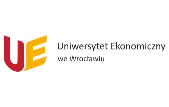 Katarzyna Michniewska Uniwersytet Ekonomiczny we Wrocławiu