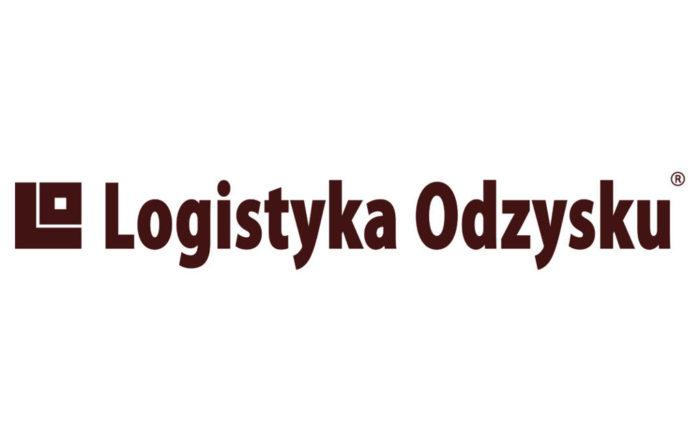 Katarzyna Michniewska logo wydawnictwo Logistyka Odzysku