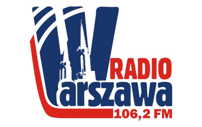 Katarzyna Michniewska Radio Warszawa