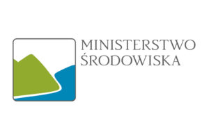 Katarzyna Michniewska Ministerstwo Środowiska