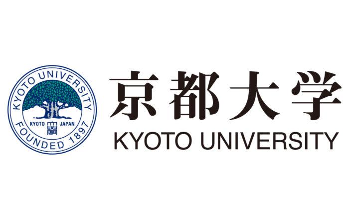Katarzyna Michniewska Kyoto University