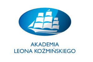 Katarzyna Michniewska akademia Leona Koźmińskiego