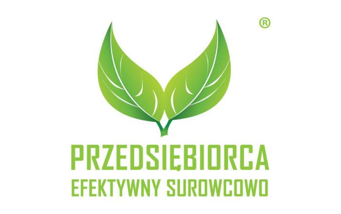 Katarzyna Michniewska obrady Kapituły konkursu Przedsiębiorca Efektywny Surowcowo