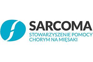 Katarzyna Michniewska Stowarzyszenie Sarcoma