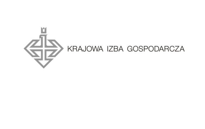 Katarzyna Michniewska debata w Krajowej Izbie Gospodarczej 2017