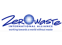 Zero Waste International Alliance