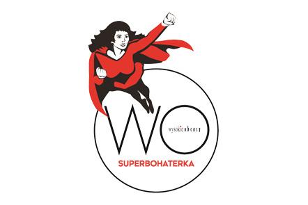 """Gala Superbohaterki """"Wysokich Obcasów"""" 2017"""