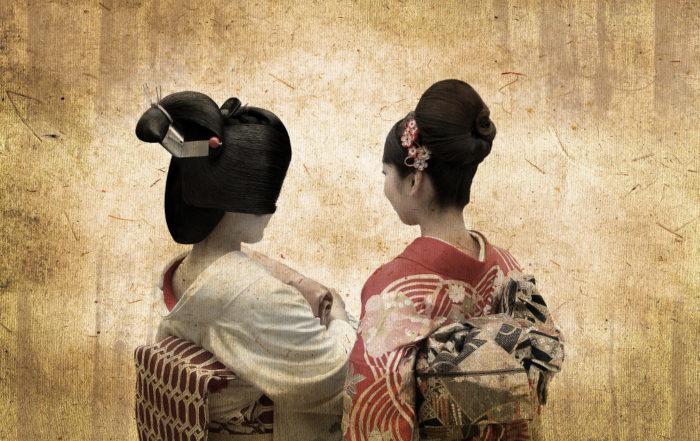 Szkolenie w Japonii kwiecień 2013