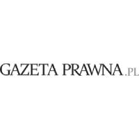 Logo Dziennik Gazeta Prawna