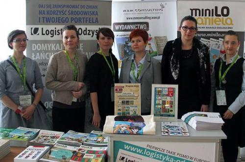 katarzyna-michniewska-IV-konferencja-logistyka-odzysku-2014-2