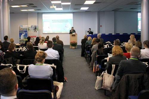 katarzyna-michniewska-IV-konferencja-logistyka-odzysku-2014-4