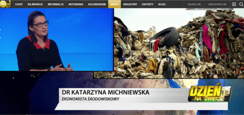 katarzyna-michniewska-atolu-midway-debata-tvn24bis-2016-2