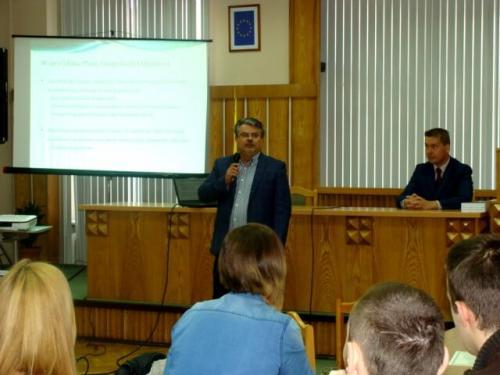 katarzyna-michniewska-seminarium-logistyka-odpadow-ujecie-regionalne-1