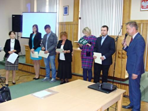 katarzyna-michniewska-seminarium-logistyka-odpadow-ujecie-regionalne-10