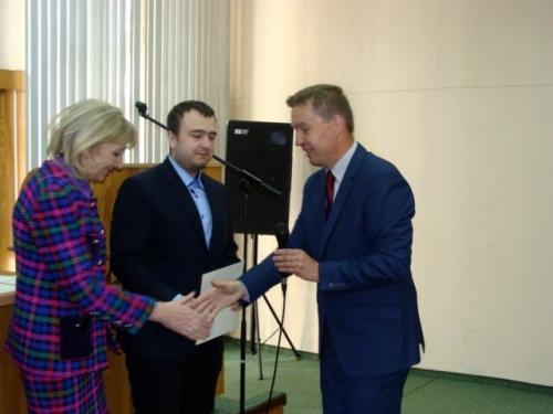 katarzyna-michniewska-seminarium-logistyka-odpadow-ujecie-regionalne-11