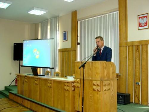katarzyna-michniewska-seminarium-logistyka-odpadow-ujecie-regionalne-12