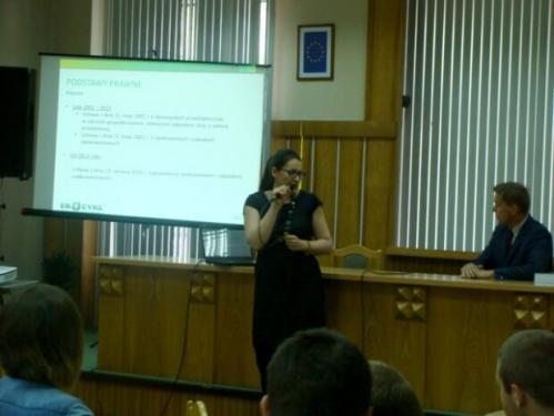 katarzyna-michniewska-seminarium-logistyka-odpadow-ujecie-regionalne-2
