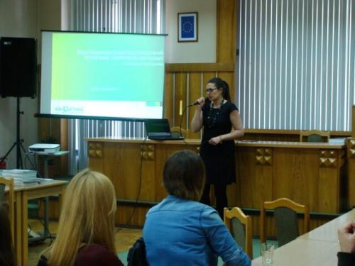 katarzyna-michniewska-seminarium-logistyka-odpadow-ujecie-regionalne-4