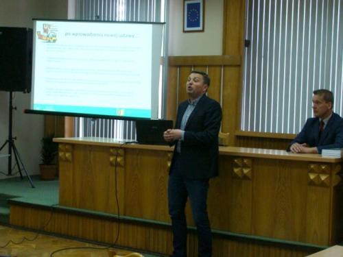 katarzyna-michniewska-seminarium-logistyka-odpadow-ujecie-regionalne-5