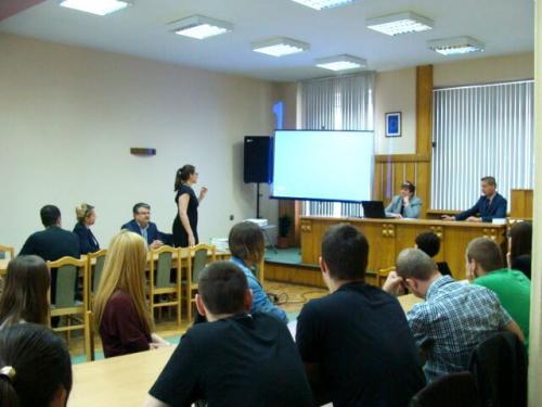 katarzyna-michniewska-seminarium-logistyka-odpadow-ujecie-regionalne-6