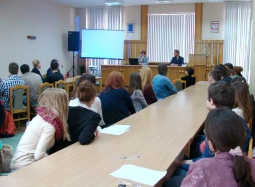 katarzyna-michniewska-seminarium-logistyka-odpadow-ujecie-regionalne-8