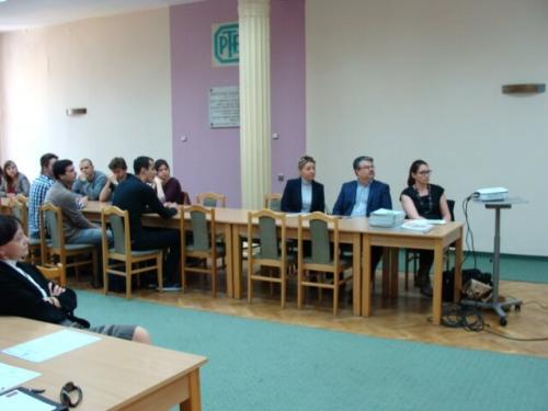 katarzyna-michniewska-seminarium-logistyka-odpadow-ujecie-regionalne-9